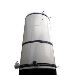 Storage and delivery Pressure Vessel (Diameter : 2500~3500mm  Height : 11000~120000mm)