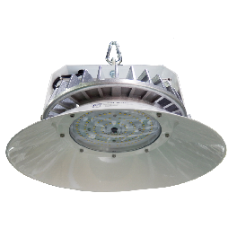 LED HIGHBAY
