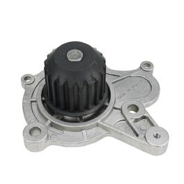 Water Pump (NEW-H022 (OEM NO. 25100-27400))