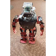 Humanoid robot training system | Humanoid Robot training system, Robot trainer, Robot Lab Equipment