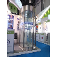 Full height turnstile gate | Full height turnstile gate, turnstile gate, revolving door, stworld, plus turnstile gate, auto door,