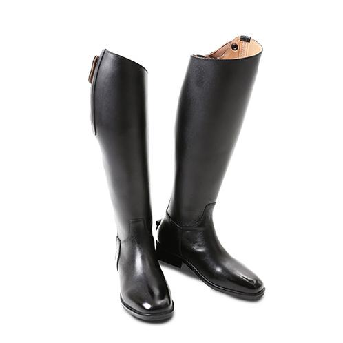 horse riding leather boots boots gobizkorea com