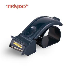 TENDO Tape Dispenser [SJ-50M] - Entry Type · Large