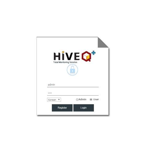 HiveQueue Plus | Monitoring, Big data, ESB Monitoring, System resource, Log gathering