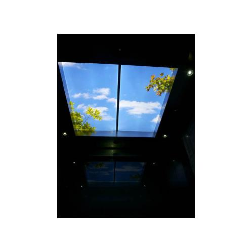 LED Lighting & Interior panel | Flat panel LED lighting, Interior Design Lighting, LED panel products, Interior lighting