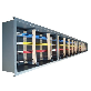 Bus duct | Bus duct, Full Line-Up Power Systems, Safe and Easy Efficient Distribution,