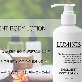 LUMINIS Emollient Body Lotion | Body lotion, moisturizing, body moisturizing, lotion, body care