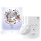 White Time Mask Pack | White Time Mask Pack, Whitening, Wrinkle improvement, Dual functional, Mask Pack