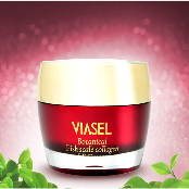 Viasel Botanical I.F. Cream