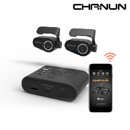 CHANUN ACE DASHCAM