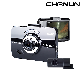 CHANUN PEGASUS+ DASHCAM | CAR BLACK BOX, CAR DASH CAM, CAR DVR, car,  Car Camera, Side camera