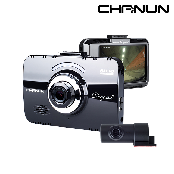CHANUN PEGASUS+ DASHCAM