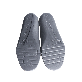 thumbnail image2 Corrigo Functional Slippers | Specialist9s recommended shoes, functional slippers, Corrigo functional slippers, Flat feet, Back pain, Knee pain, Sole pain