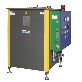 FLUKLEAN 1 | Cleaning basin, cyclone, wet scrubber, smog collector