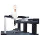 Three-dimensional Measuring Instrument | Three-dimensional Measuring Instrument, Measure Instrument, measurement machine