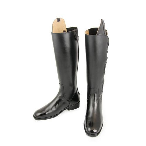 Boa system dial horse riding leather boots | Horse riding boots, Horse riding supplies, Horse riding shoes, Horse riding course, Horse riding pants, Horse riding helmet, Horse riding leather boots