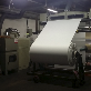 image4 Dust collector/cleaner for screen printing | Pump, Pump Tech, Dust collector