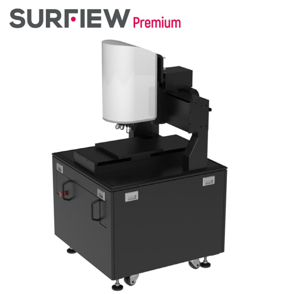 SURFIEW Premium (Surfiew4000)