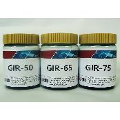 Insulation Glass coating liquid GIR series