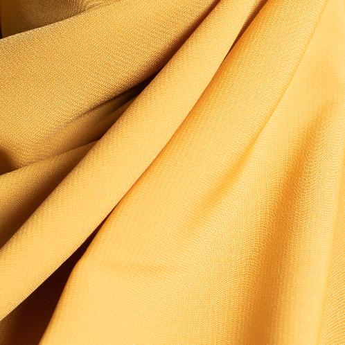WOOL PEACH | POLYESTER FABRIC, WOVEN FABRIC, WOOL PEACH