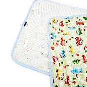 Gio Clavis's KIDS MAT for All-in-One type L