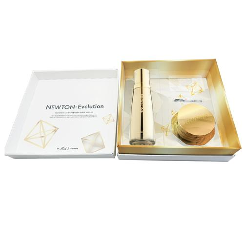 NEWTONE Gold Premium Set for Wrinkle Care & Nourishing | winkle care, nourishing, eye wrinkle care,skincare