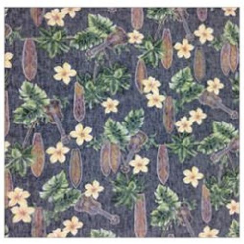 Reverse Print [A002]]-Cotton Fabric | Fabric,Woven Fabric,Home&Interior Textile,Apparel, Reverse Print, printed fabric