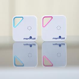 Mamicall Smart Safety Protector
