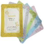 Seohwabi88 miracles for 7 days - Seohwabi88 Duper Premium Mask Pack series