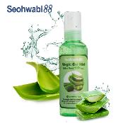 Seohwabi88 Magical Gel Mist