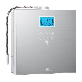2016 New Lydia 5p rich alkaline water ionizer | water cooler , water purifier , tap water , quick absorption