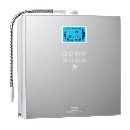 2016 New Lydia 5p rich alkaline water ionizer