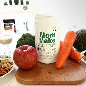 Nutrition Powder Mix [mmn_2015_1]