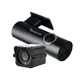 Water Proof and IR LED rear camera ROADCAM T5100