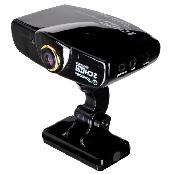 Roadcam 2CH Car Blackbox T-3000HD