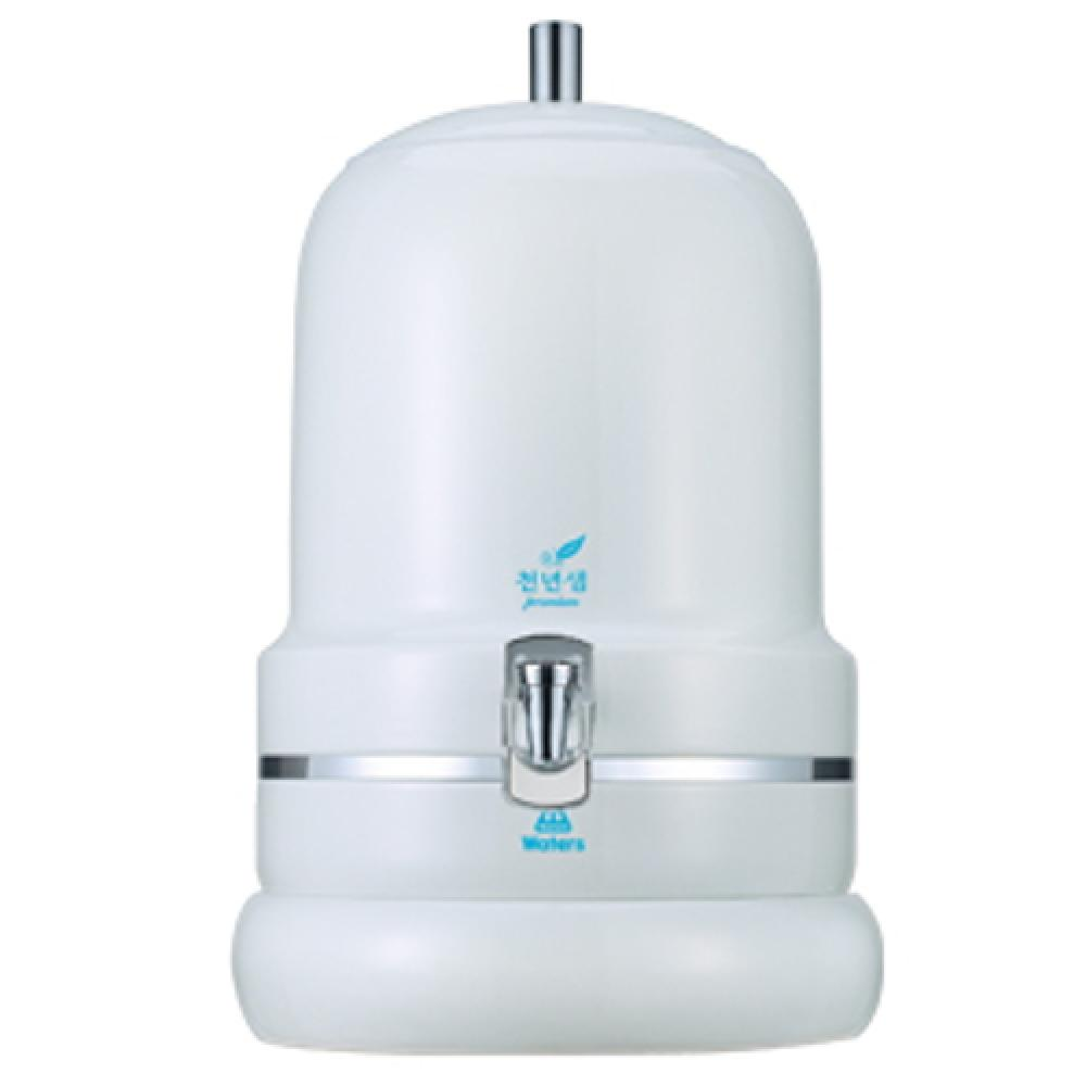 BIO CERAMIC JADE - Water Purification Equipment