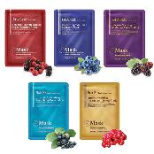 Intensive Berry 5 Essence Mask