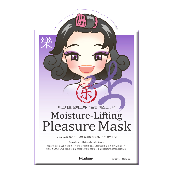 Moisture-Lifting Pleasure Mask