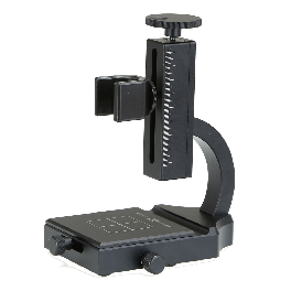 High Precision Stand