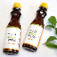 Jin's Spring onion | oil, spring onion seasoning oil , spring onion oil