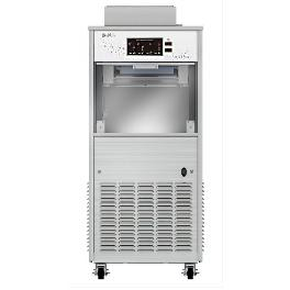 Super Ice Machine SUF – 400NW-MK