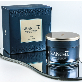 thumbnail image1 Perfect Morning Bio Peptide Cream | korean cosmetics, bio peptide cream, skin care