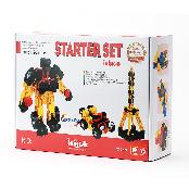 iRiNGO The starter Set