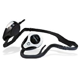 Enosis Bone Conduction headphone HUA-503B
