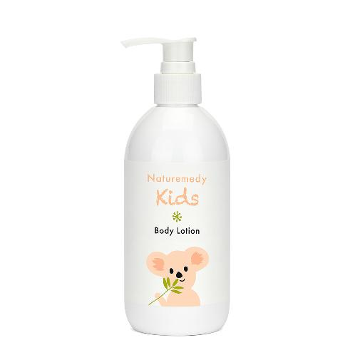 Naturemedy Kids Body Lotion 300ml | Kids, Body Lotion, Infant