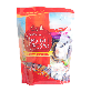 PSP Sweet Premium Hamster Food | small,pet,gerbil,hamster,mini,dry,vitamins,minerals,fiber,fruit,vegetables,guinea,pig,squirrel,healt