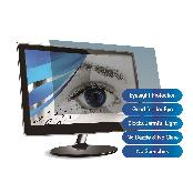 MONITOR EYE-SIGHT PROTECTION FILM