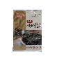 thumbnail image1 seocheon traditional laver | seaweed laver,laver,seaweed love