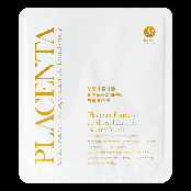 Placenta Hydrogel Essence Beauty Mask
