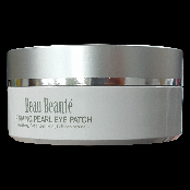 Firming Pearl Eye Patch
